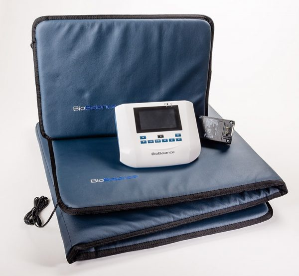 BioBalance PEMF Therapy Mat