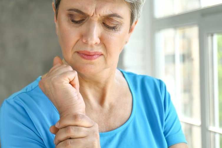 PEMF for Bone Growth Therapy