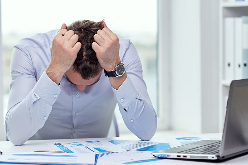 Tips to Manage Stress Anxiety, And Improve Sleep