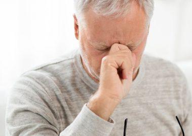 PEMF for Headaches & Migraines