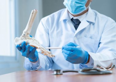 Can PEMF therapy Used For Bone Growth & Stimulation