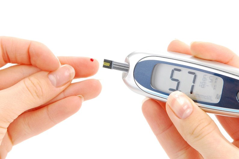 pemf therapy for diabetes